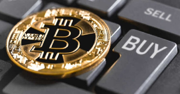 With N5,000 You Can Now Buy Bitcoin