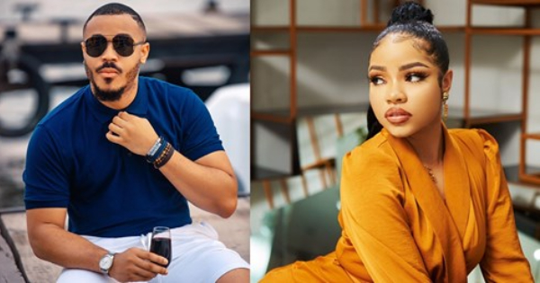 Ozo Reveals Current love With Nengi